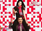 Tusshar Kapoor, Prachi Desai Wallpaper of movie LIFE PARTNER (1).jpg