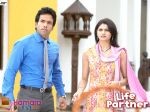 Tusshar Kapoor, Prachi Desai Wallpaper of movie LIFE PARTNER (13).jpg