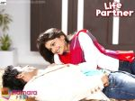 Tusshar Kapoor, Prachi Desai Wallpaper of movie LIFE PARTNER (15).jpg