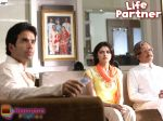 Tusshar Kapoor, Prachi Desai, Darshan Jariwala Wallpaper of movie LIFE PARTNER (18).jpg
