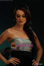 Vaishali Desai Photo Shoot (105).JPG