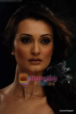 Vaishali Desai Photo Shoot (118).JPG