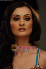 Vaishali Desai Photo Shoot (120).JPG