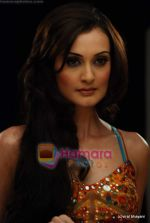Vaishali Desai Photo Shoot (122).JPG