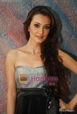 Vaishali Desai Photo Shoot (16).JPG