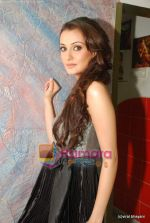 Vaishali Desai Photo Shoot (19).JPG