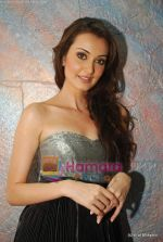 Vaishali Desai Photo Shoot (21).JPG