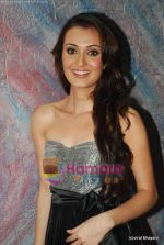 Vaishali Desai Photo Shoot (25).JPG