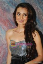 Vaishali Desai Photo Shoot (26).JPG