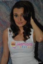 Vaishali Desai Photo Shoot (41).JPG