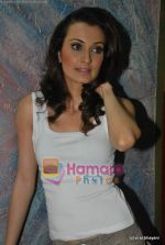 Vaishali Desai Photo Shoot (42).JPG