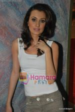 Vaishali Desai Photo Shoot (43).JPG