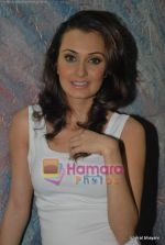 Vaishali Desai Photo Shoot (44).JPG