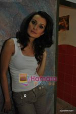 Vaishali Desai Photo Shoot (46).JPG