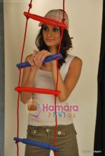 Vaishali Desai Photo Shoot (57).JPG