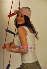 Vaishali Desai Photo Shoot (58).JPG