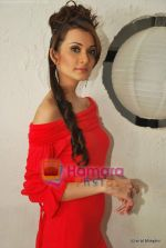 Vaishali Desai Photo Shoot (62).JPG