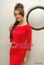 Vaishali Desai Photo Shoot (66).JPG