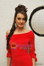 Vaishali Desai Photo Shoot (74).JPG