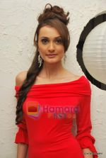 Vaishali Desai Photo Shoot (75).JPG