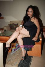 at Daboo Mallik_s bash in Marimba Lounge on 14th Aug 2009 (22).JPG