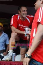 Salman Khan at Being Human soccer match in Bandra on 15th Aug 2009 (17).JPG