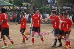 Sohail Khan at Being Human soccer match in Bandra on 15th Aug 2009 (12).JPG