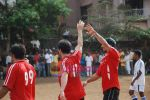 Sohail Khan at Being Human soccer match in Bandra on 15th Aug 2009 (14).JPG