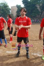 Sohail Khan at Being Human soccer match in Bandra on 15th Aug 2009 (77).JPG