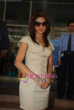 Priyanka Chopra at the launch of Novaltis Radiosuregery scanner for tumors in Ambani Hospital on 16th Aug 2009 (15).JPG