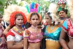 at Gay Parade in August Kranti Maidan on 16th Aug 2009 (11).JPG