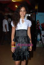 Ayesha Kapur at Sikandar promotional event in PVR on 17th Aug 2009 (16).JPG