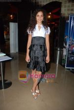 Ayesha Kapur at Sikandar promotional event in PVR on 17th Aug 2009 (27).JPG