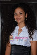 Ayesha Kapur at Sikandar promotional event in PVR on 17th Aug 2009 (6).JPG