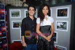Ayesha Kapur, Parzun Dastur at Sikandar promotional event in PVR on 17th Aug 2009 (10).JPG