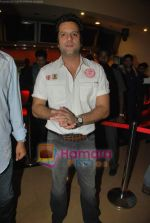 Fardeen Khan at the Special screening of Life Partner in PVR on 17th Aug 2009 (41).JPG