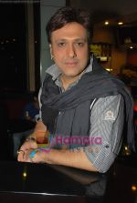 Govinda at the Special screening of Life Partner in PVR on 17th Aug 2009 (5).JPG