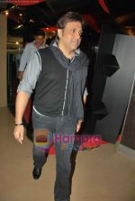 Govinda at the Special screening of Life Partner in PVR on 17th Aug 2009 (6).JPG