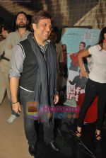 Govinda at the Special screening of Life Partner in PVR on 17th Aug 2009 (92).JPG