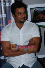 Madhavan at Sikandar promotional event in PVR on 17th Aug 2009 (18).JPG