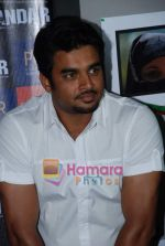 Madhavan at Sikandar promotional event in PVR on 17th Aug 2009 (71).JPG