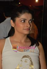 Prachi Desai at the Special screening of Life Partner in PVR on 17th Aug 2009 (10).JPG
