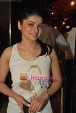 Prachi Desai at the Special screening of Life Partner in PVR on 17th Aug 2009 (12).JPG