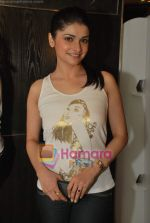 Prachi Desai at the Special screening of Life Partner in PVR on 17th Aug 2009 (47).JPG