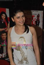 Prachi Desai at the Special screening of Life Partner in PVR on 17th Aug 2009 (6).JPG