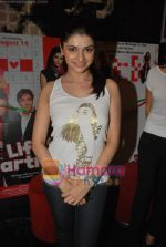 Prachi Desai at the Special screening of Life Partner in PVR on 17th Aug 2009 (8).JPG