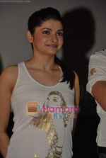 Prachi Desai at the Special screening of Life Partner in PVR on 17th Aug 2009 (80).JPG