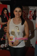 Prachi Desai at the Special screening of Life Partner in PVR on 17th Aug 2009 (88).JPG