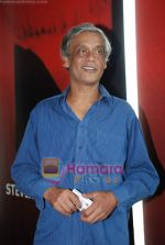 Sudhir Mishra at Sikandar promotional event in PVR on 17th Aug 2009 (2).JPG