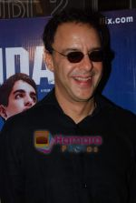 Vidhu Vinod Chopra at Sikandar promotional event in PVR on 17th Aug 2009 (53).JPG